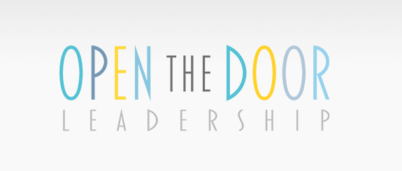 Open the Door Leadership