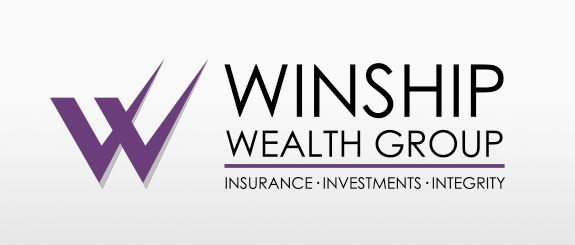 Winship Wealth Group