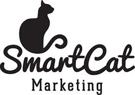 Smart Cat Marketing