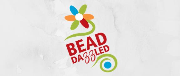 Bead Dazzled
